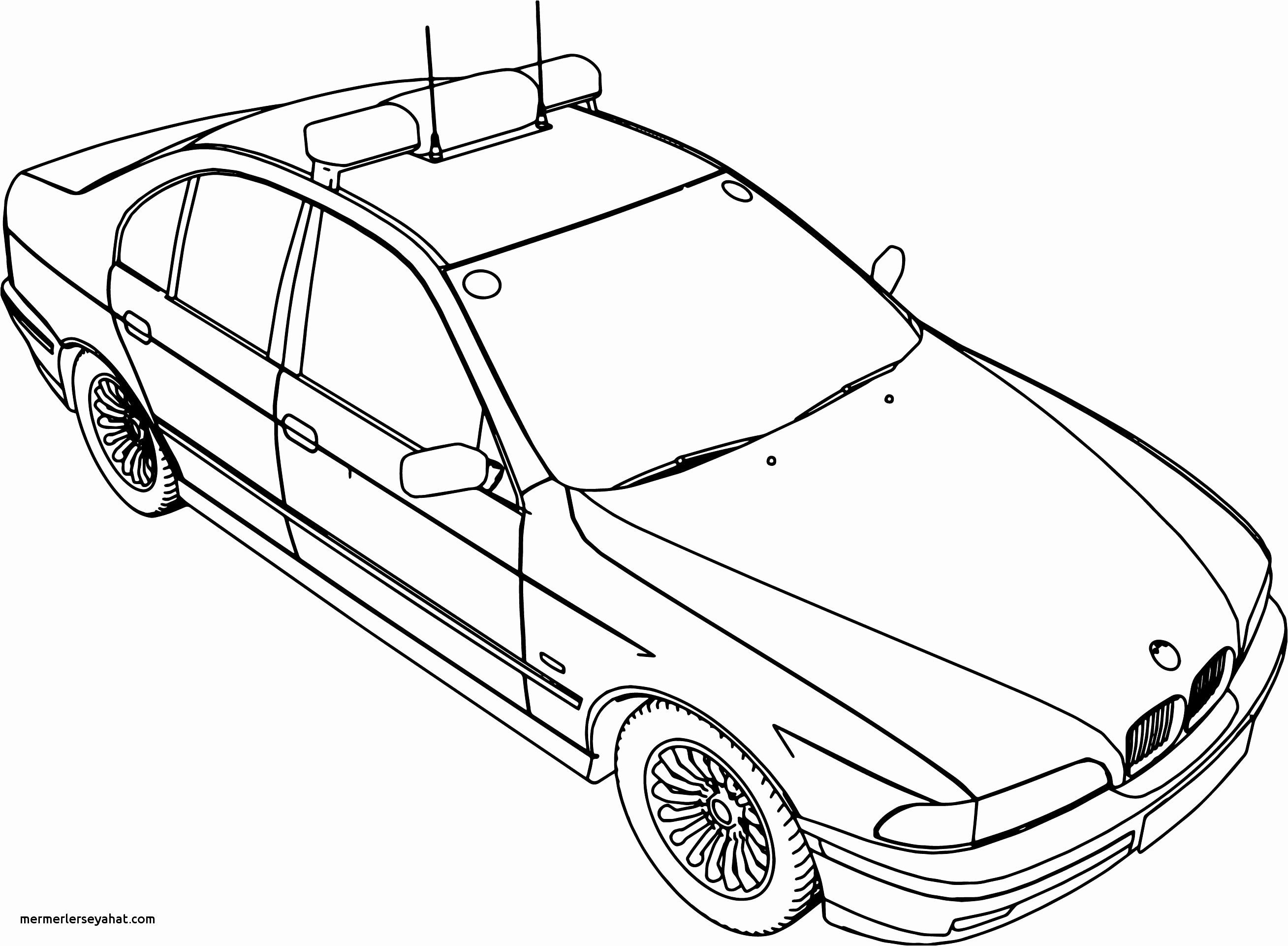 Coloring Picture Of A Car Beautiful The Cars Coloring Pages