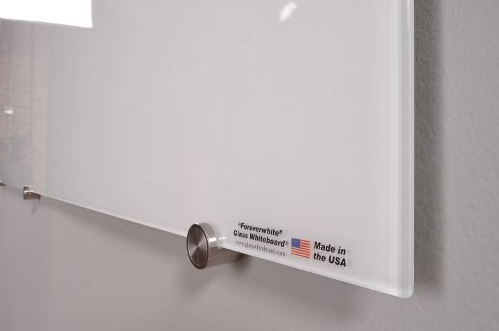 Gallery Glass Whiteboards And Glass Dry Erase Boards By Clarus Glass Dry Erase Board Glass Dry Erase Glass White Board