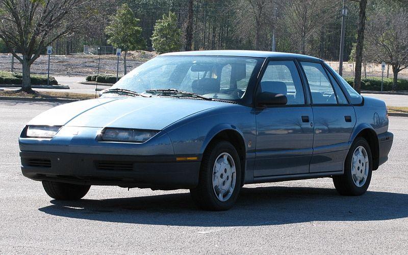 my first saturn was a 93 sl1 with manual door locks and manual rh pinterest com 1998 Saturn SL2 1990 Saturn SL2