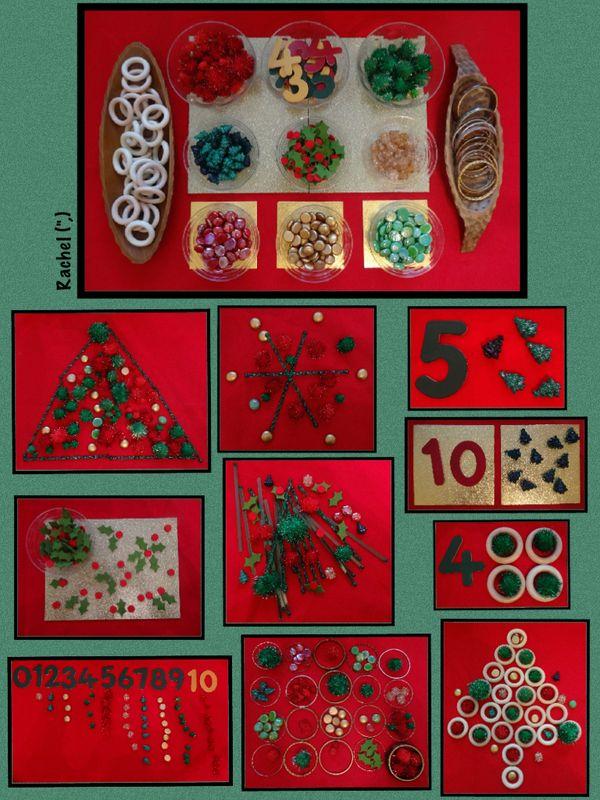 Festive Fun   Childrens christmas crafts, Fun christmas activities, Preschool christmas