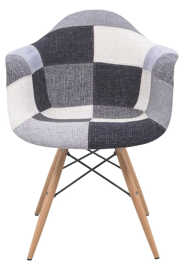 Thelist Interiors Inspired By The Runways Stylish Chairs Accent Chair Set Chair