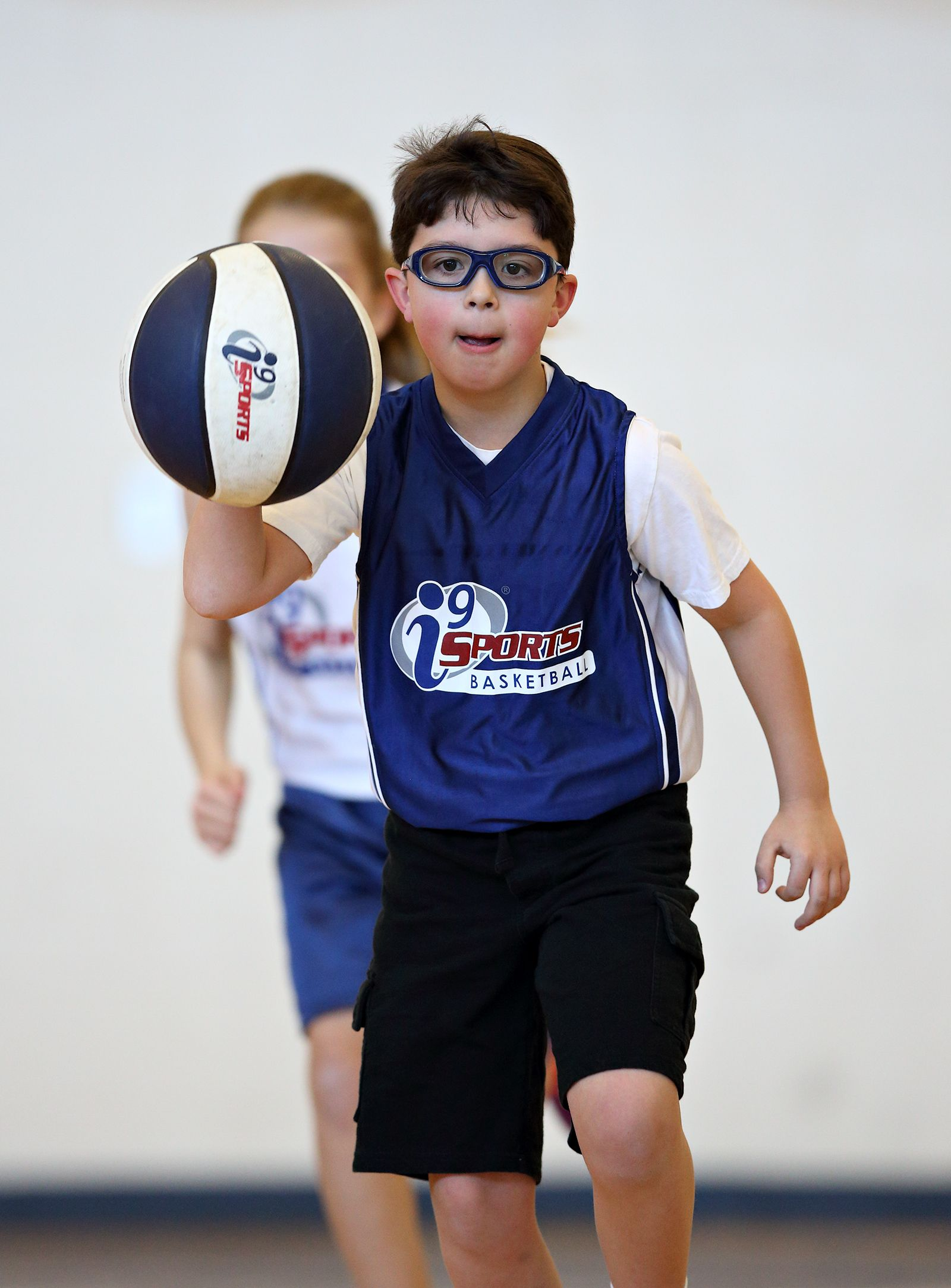 i9Sports basketball for kids! Youth basketball, Youth