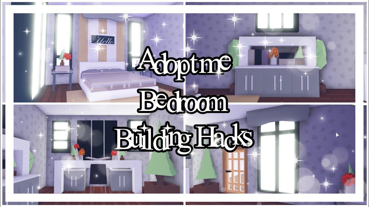 Terrific Adopt Me Bedroom Ideas Images  h28Z in 28  Yellow kids