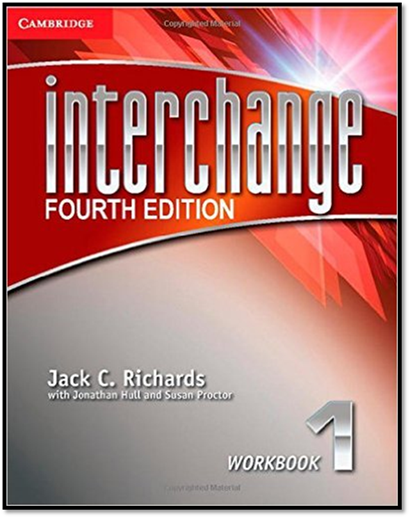 Pdfflv cambridge interchange 1 workbook 4th edition with video dvd pdfflv cambridge interchange 1 workbook 4th edition with video dvd sch vit nam fandeluxe Gallery
