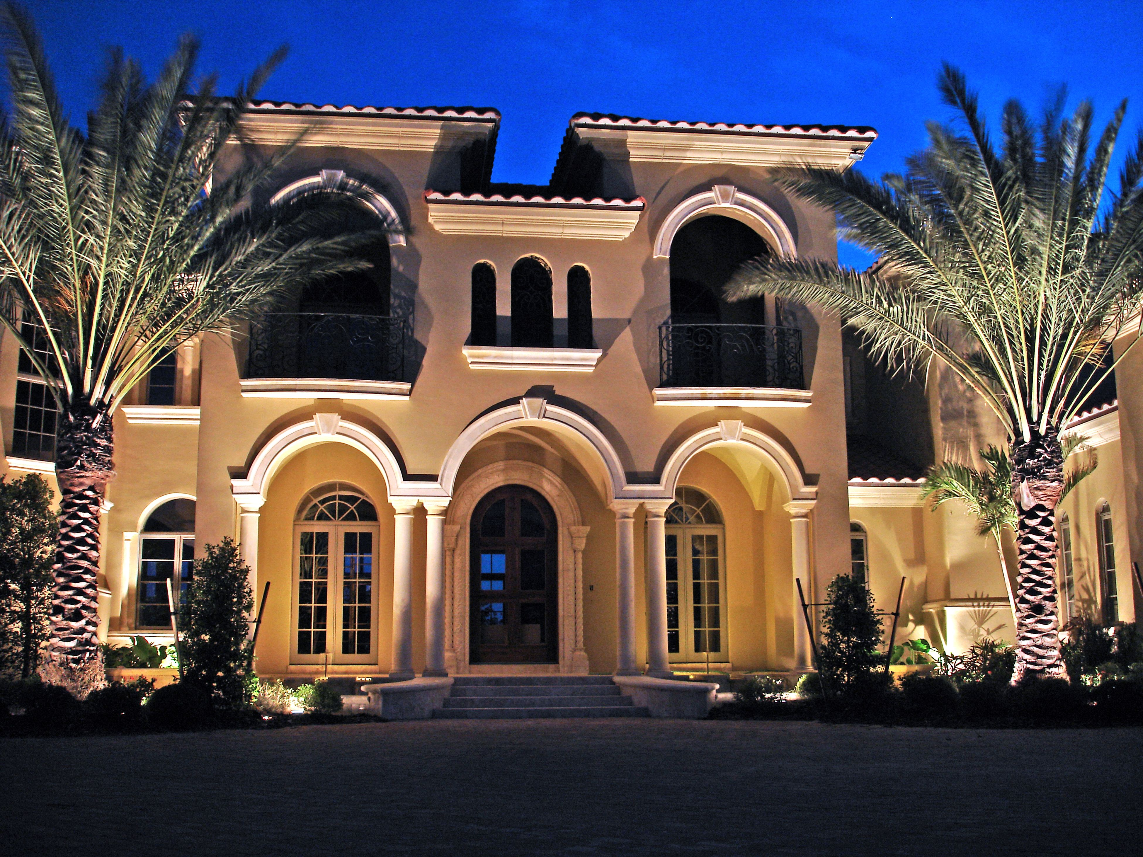 Outdoor Lighting Perspective Outdoor lighting fixtures in tampa bay outdoor lighting outdoor lighting perspectives residential outdoor and landscape lighting services are full service we design install and maintain custom lighting systems workwithnaturefo