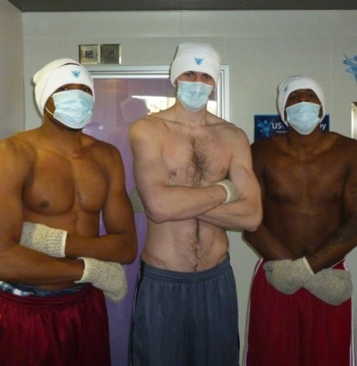 Cryotherapy benefits for athletes | Cryotherapy For Recovery