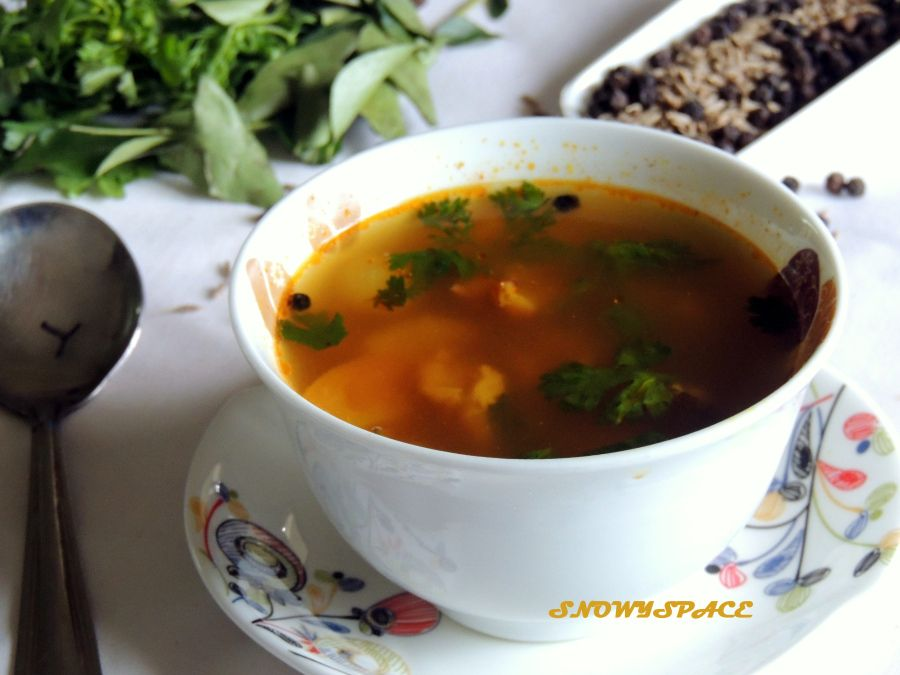 Country chicken soup tamilnadu special recipes pinterest think south indian country chicken soup forumfinder Gallery