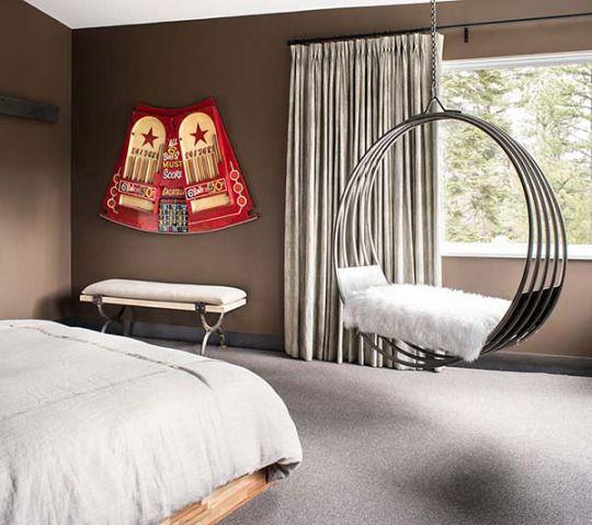 inspiration design master chairs. Alter Ego Diego  Interior Design Inspiration hanging floating