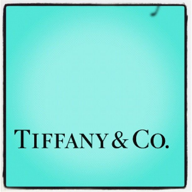 Tiffany Blue Paints Tiffany: Tiffany Blue, Paint My Room
