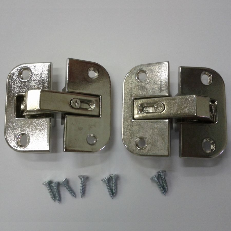 Hinge Replacement Kit For Mepla Ssp 17 19 21 19 Off Order Today Shop And Save Cabinetparts Com Hinges Canonsburg Cabinet Hinges