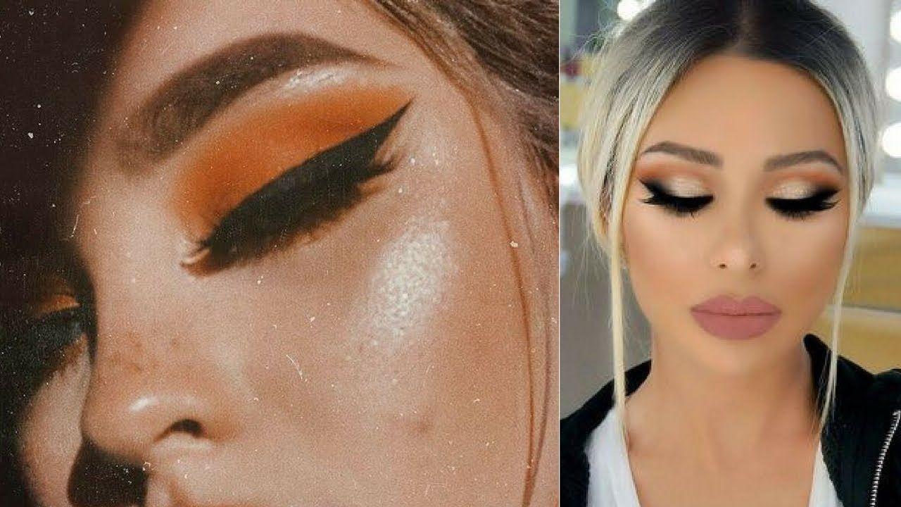 Makeup tutorial for beginner everyday makeup routine 8 makeup tutorial for beginner everyday makeup routine 8 baditri Choice Image