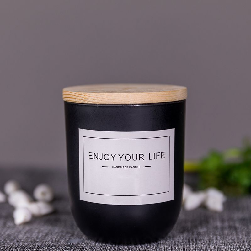 Private Label Scented Candle Scented Candles Candle Manufacturer Private Label Candles
