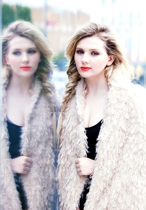 Abigail Breslin♥