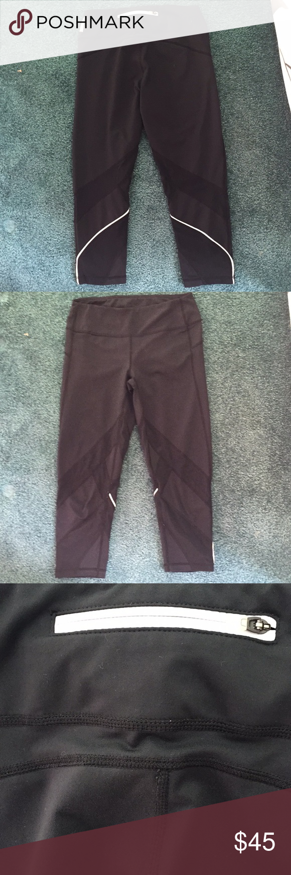 Zella Leggings Zella leggings, Clothes design, Women
