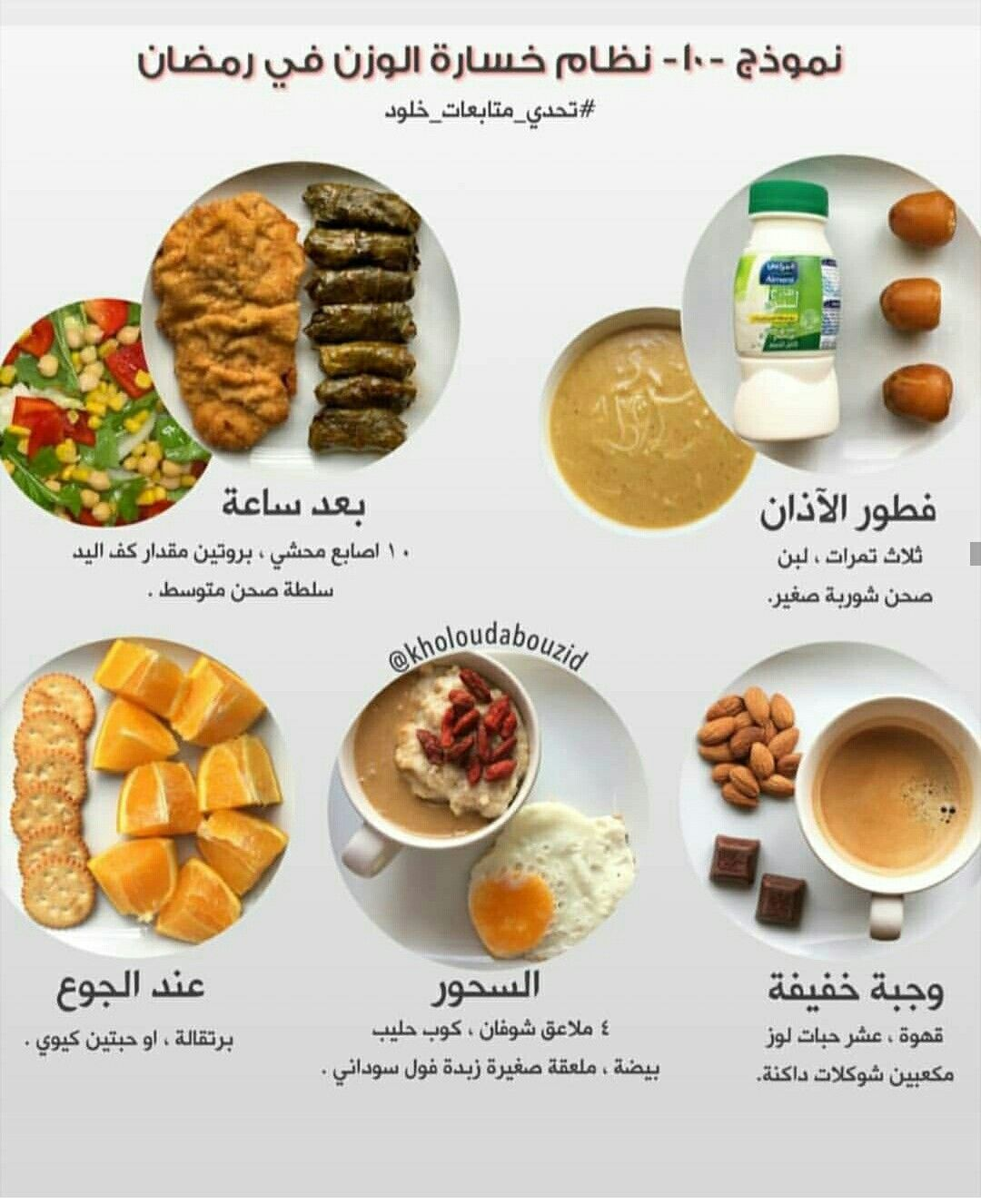 Pin By Lubna Adam On Diet Health Facts Food Health Food Health Fitness Nutrition