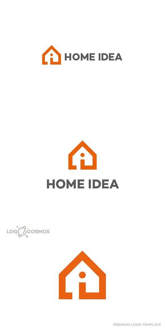 Home Idea Logo Res Logos Logo Templates Logos Modern Logo