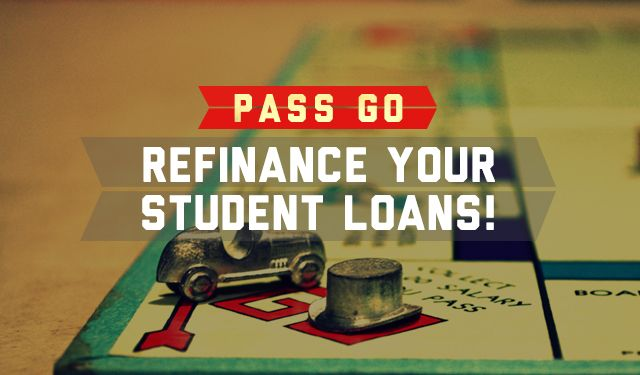 8 Best Banks To Refinance And Consolidate Your Student Loans Student Loan Forgiveness Student Loans Paying Off Student Loans