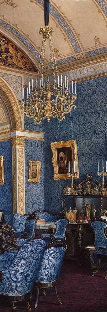 ID-French-blue-DiningRoom-1A