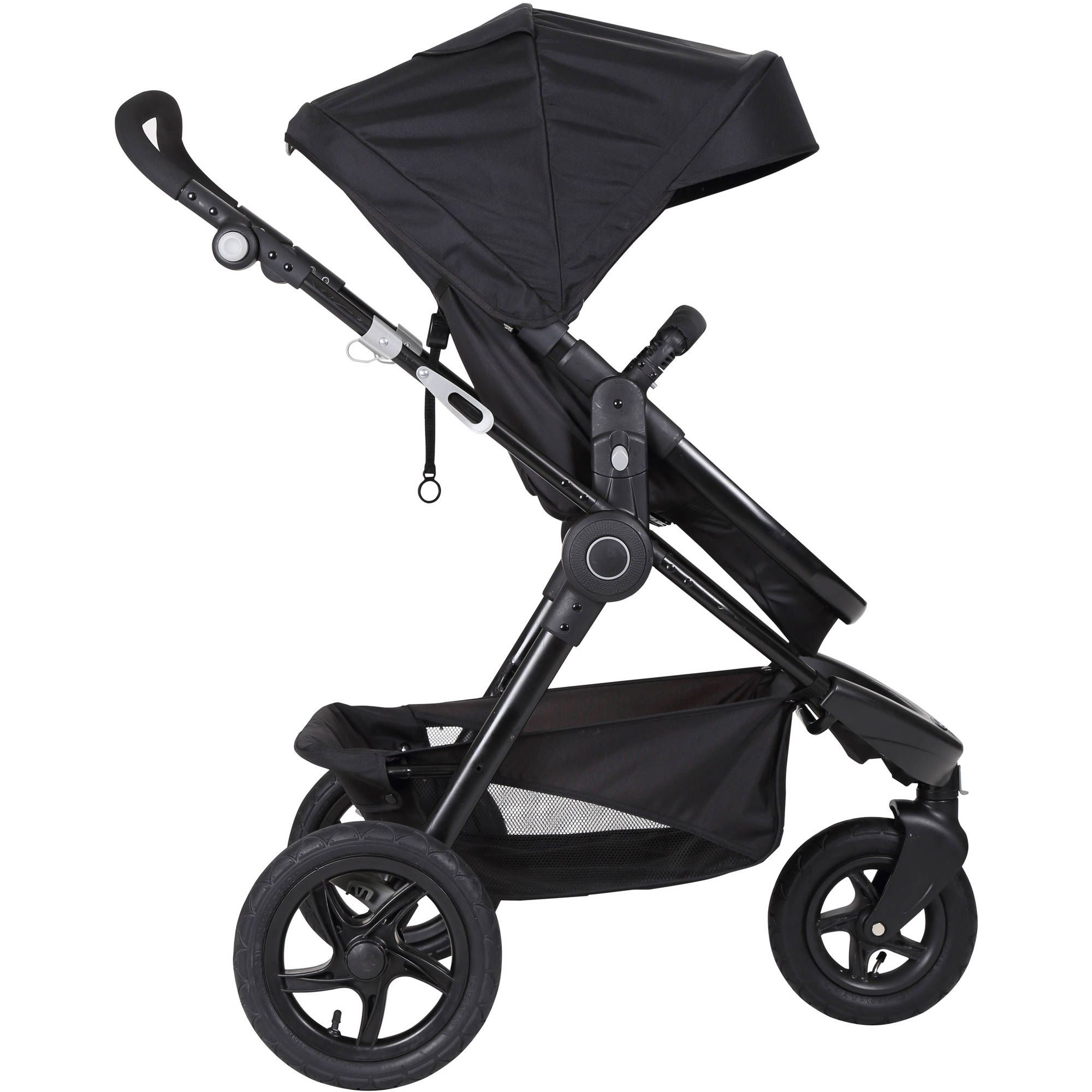stroller For 3 baby trend-#stroller #For #3 #baby #trend Please Click Link To Find More Reference,,, ENJOY!!