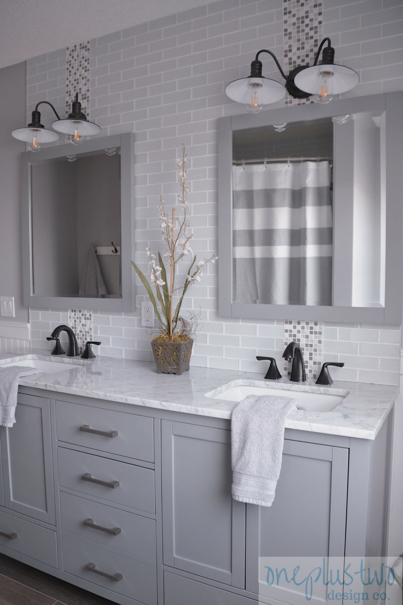 Looking for bathroom renovation ideas? Check out the