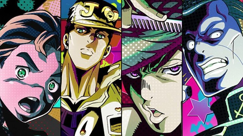 40 Quotes You Need To See If You Love Jojo S Bizarre Adventure Jojo S Bizarre Adventure Anime Jojo Bizarre Jojo S Bizarre Adventure