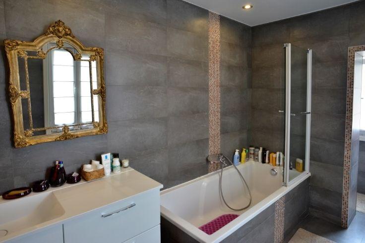 /constructeur-salle-de-bain/constructeur-salle-de-bain-26