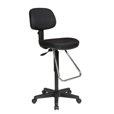 office star chairs. Office Star DC430-231 Work Smart™ DC Series Economical Chair Chairs A