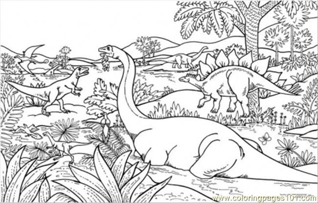 triceratops is one of the most recognizable dinosaurs and