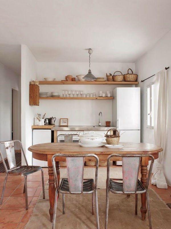 Antioquia Interiorismo Blog Casa En Ibiza Casa Ibicenca