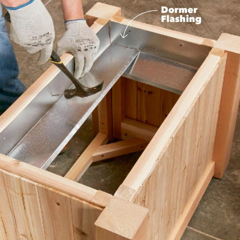 How to Build a Fire Table Fire table, Propane fire pit