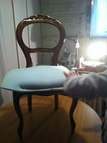 Imbottitura Sedie Antiche.Restauro E Rifacimento Sedie Poltrone E Divani Ceps