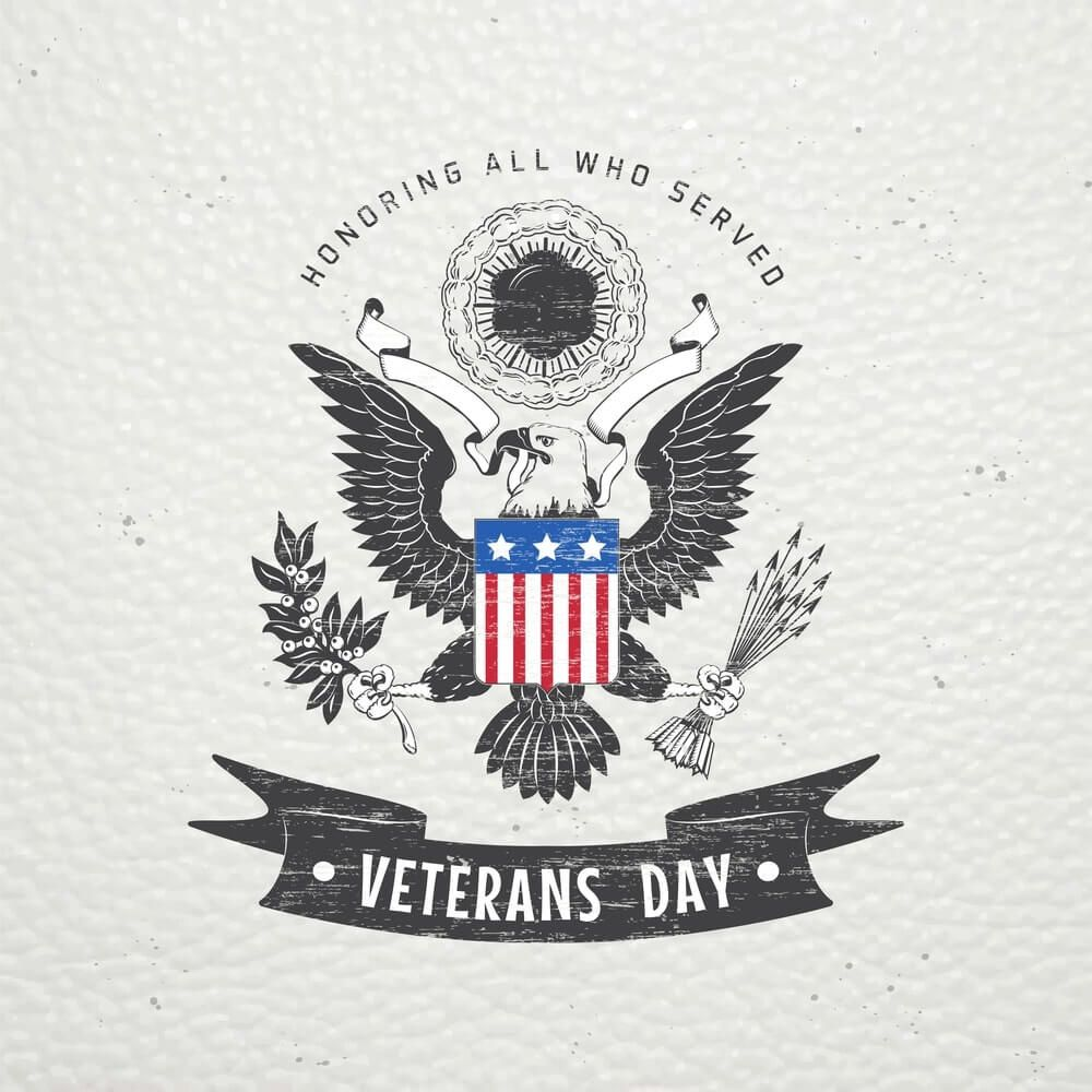 Veterans Day Images Download Free