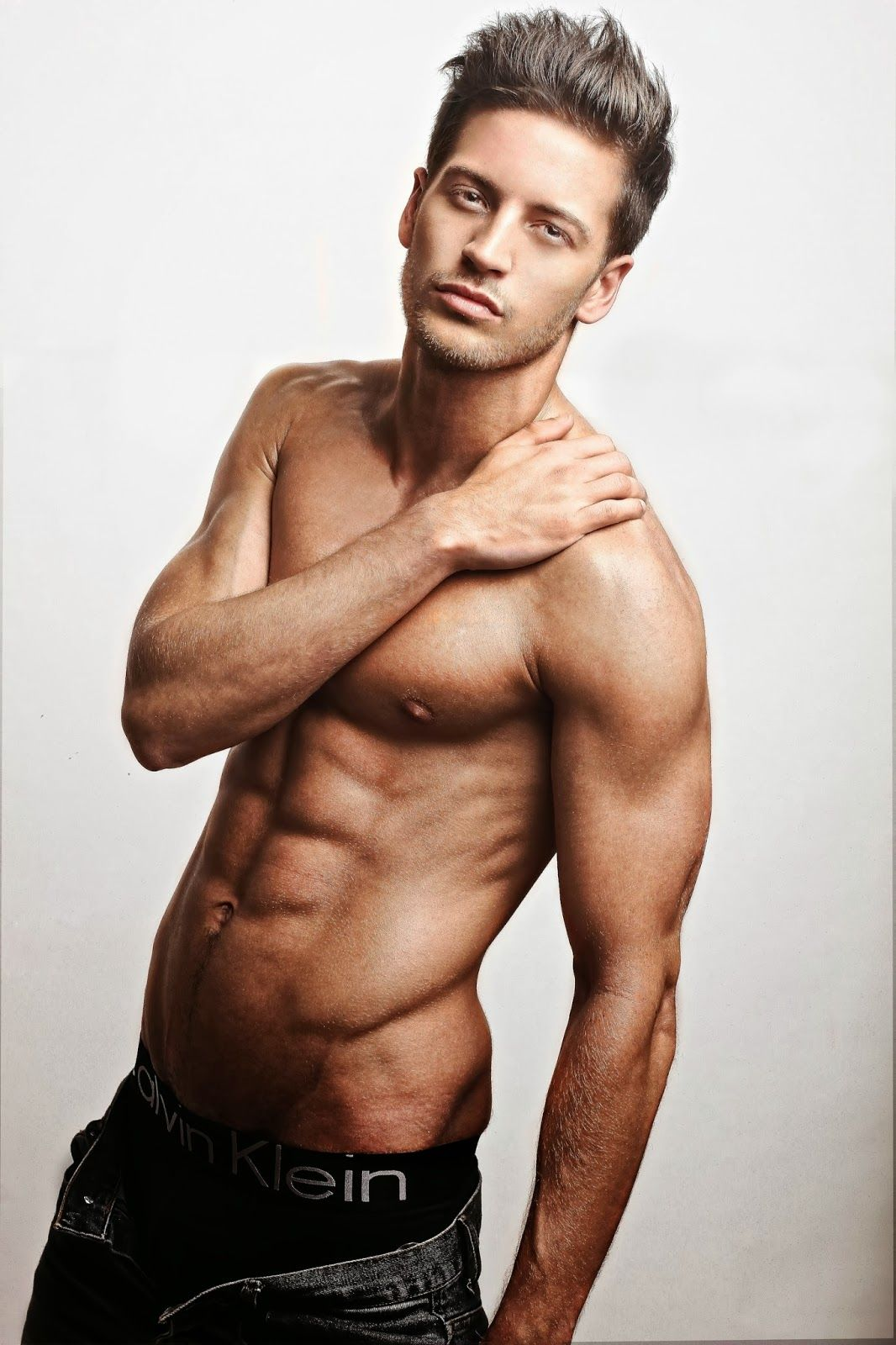 Antonin Beranek by Baas Photography | Models | Pinterest | Free ...