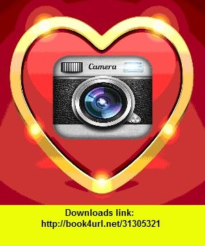 Valentines Photo Frames, iphone, ipad, ipod touch, itouch, itunes, appstore, torrent, downloads, rapidshare, megaupload, fileserve