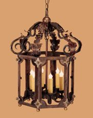 Decorative lighting lighting pinterest decorative accents choose from a wonderful selection of light fixtures many wrought iron fixtures provide unique options for your home or office aloadofball Images