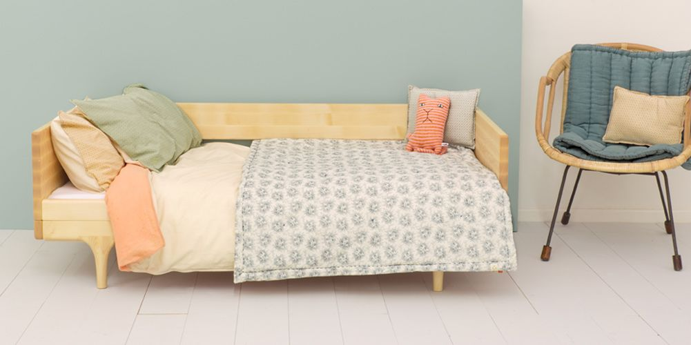 Camomile London Look 4 Junior Chambre enfant, Décoration