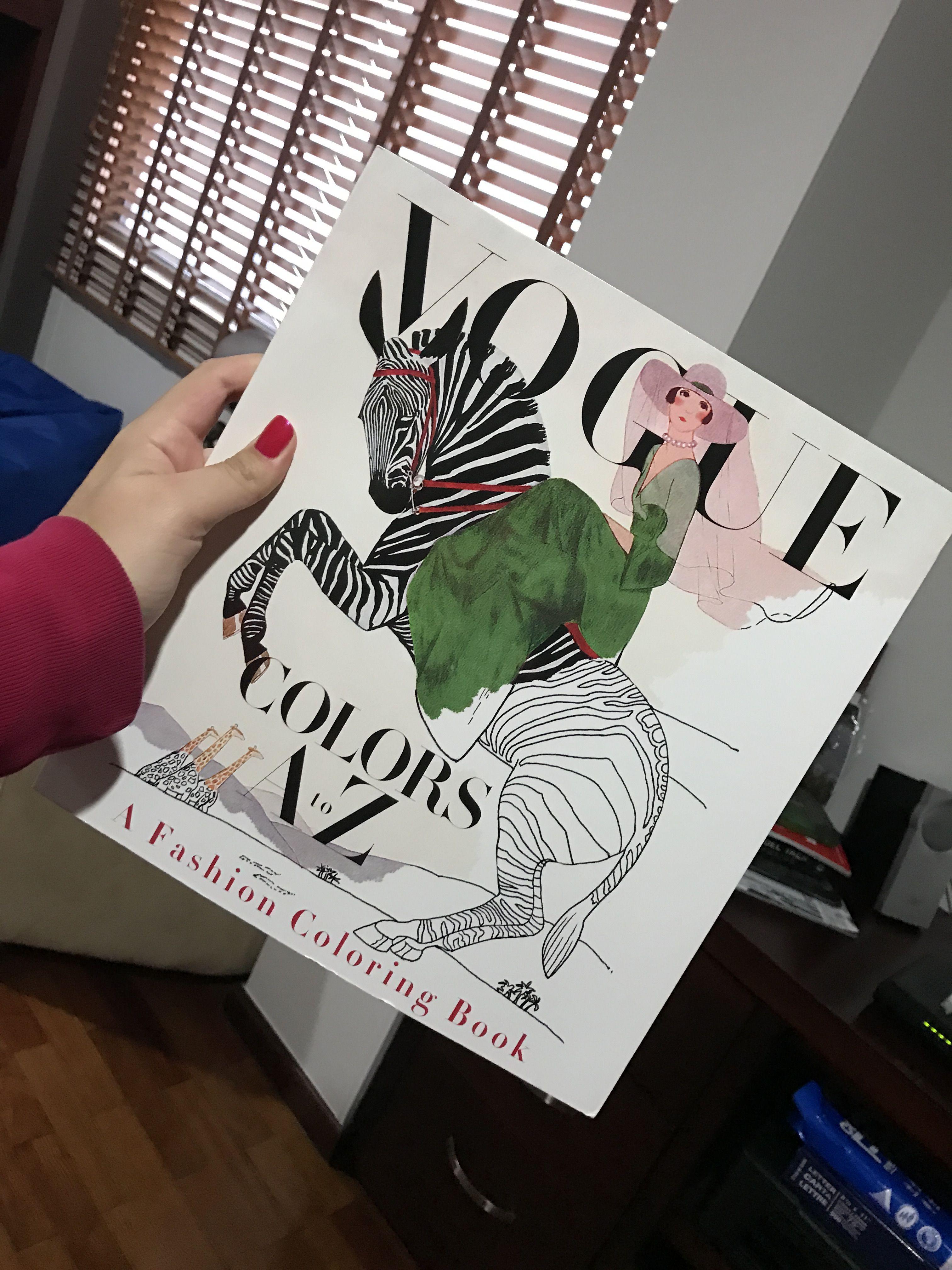 Bonito Libros De Colorear Altos Monstruo Modelo - Dibujos de ...