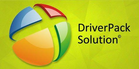 <b>Télécharger</b> <b>DriverPack</b> <b>Solution</b> (<b>gratuit</b>)