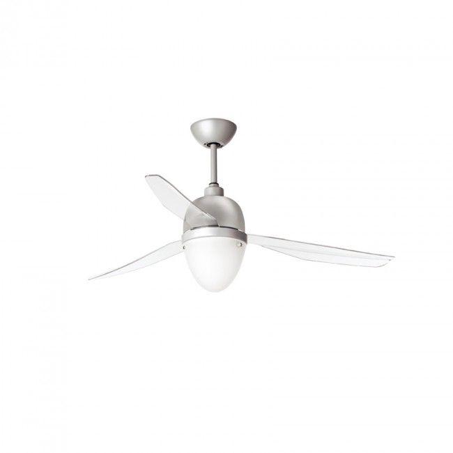 L mparas oliva l mparas ventiladores ventilador swing - Lamparas oliva ...