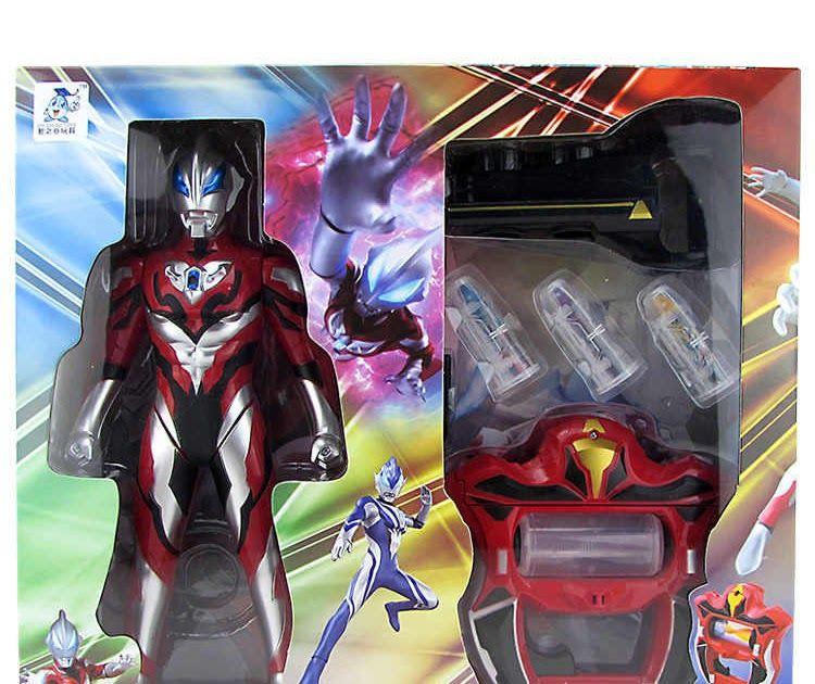20 Gambar Kartun Ultraman Geed Di 2020 Kartun Gambar