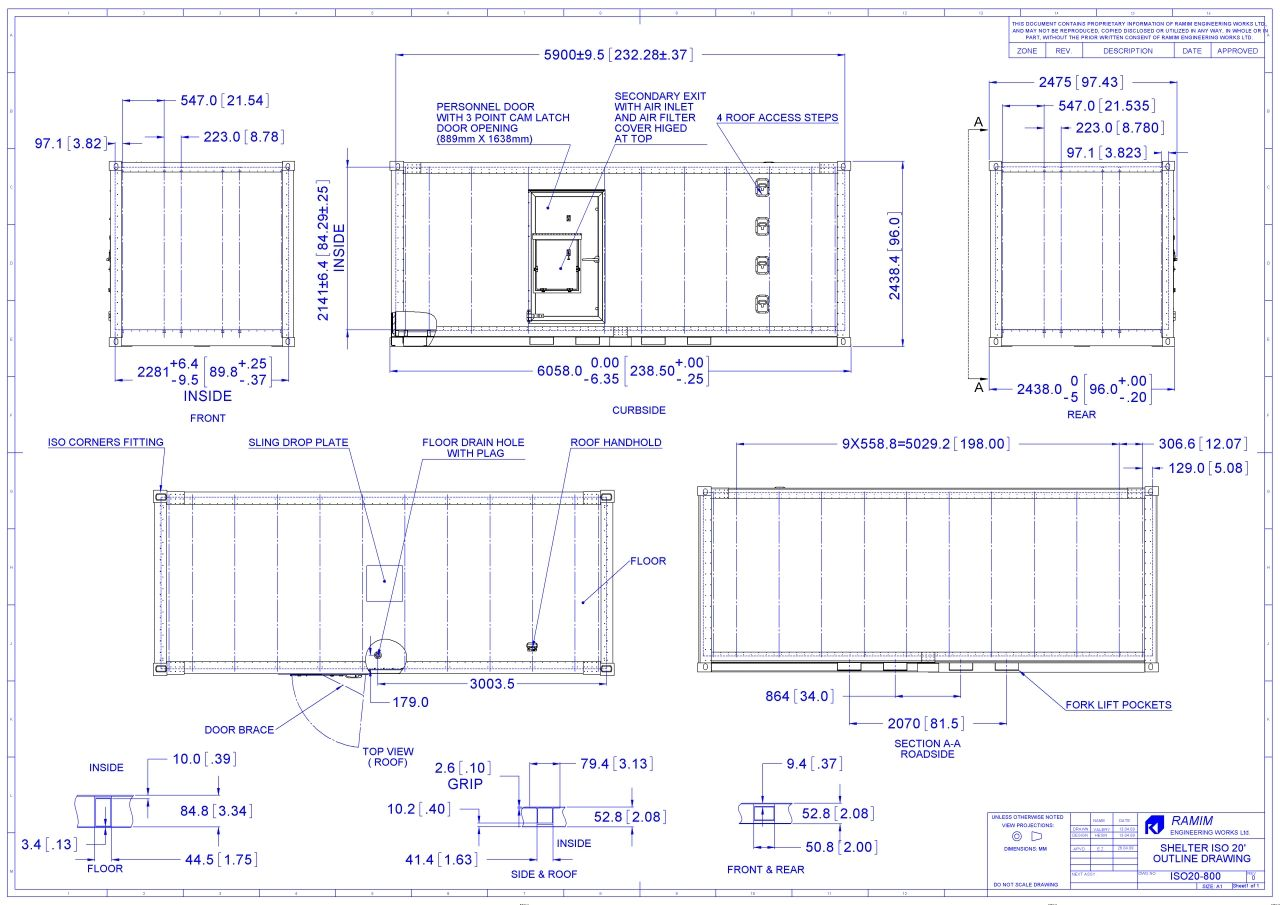 141863456995900647 on 40 Ft Shipping Container Office Floor Plans