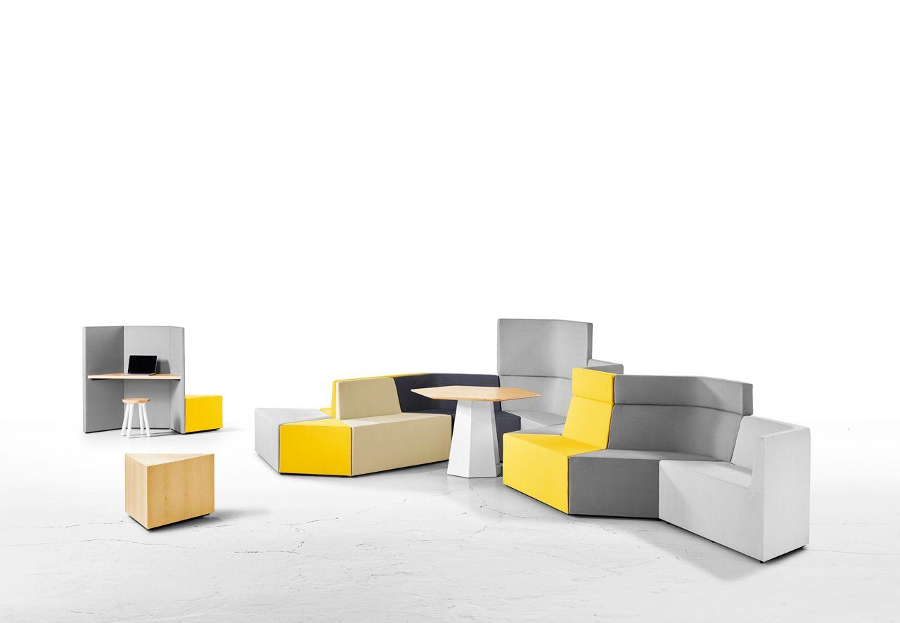 space furniture australia. \ Space Furniture Australia U