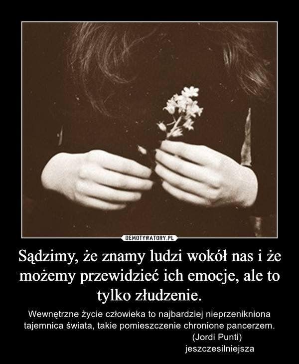 Pin By Wioleta Dawid On Cytaty Sentencje Mysli Humor Inspiration Movie Posters