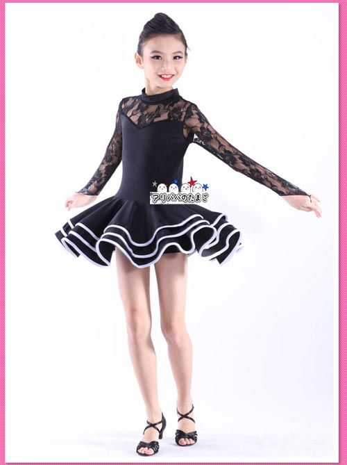 9d594f2d4f0e Pin by Shawna Weaver on dance costumes