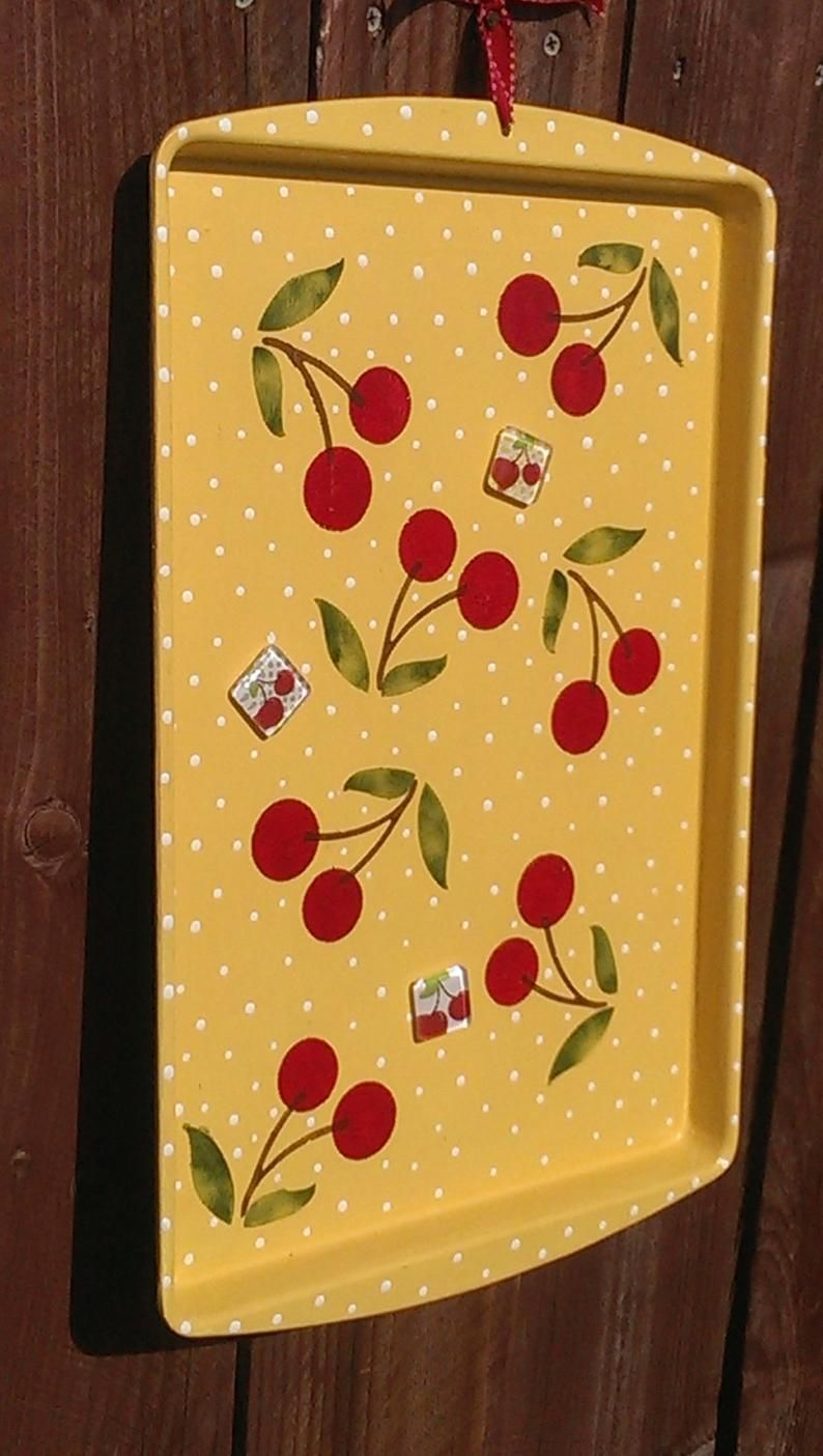 31++ Where to buy magnetic sheets for crafts in the philippines information