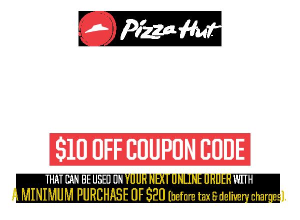 Pizza hut customer satisfaction survey encuesta de satisfaccin pizza hut customer satisfaction survey encuesta de satisfaccin del cliente de pizza hut fandeluxe Gallery