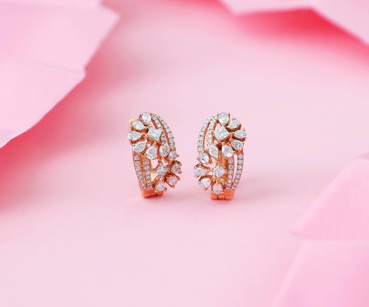 yELLOW@ WHITE GOLD,DIAMONDS   Favourite Gold Jewellery   Pinterest ...