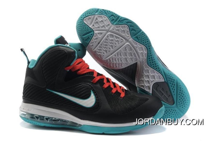 newest d961a 2a31c http   www.jordanbuy.com nike-james-lebron-. Nike Free ShoesNike ...