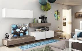 Resultado de imagen de muebles de salon originales