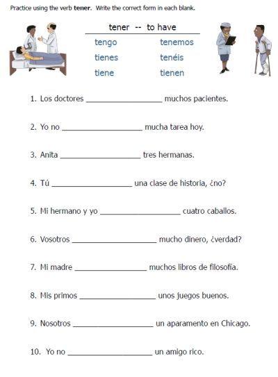take the practice screening exercise pdf